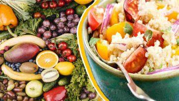 Quel régime alimentaire adopté pour mieux prendre soin de son intestin ?