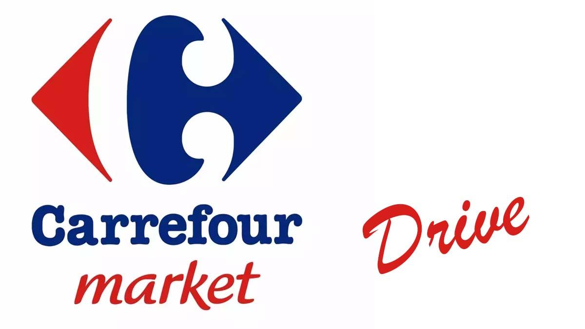 Ce gros scandale qui assombrit les jours chez Carrefour Market et Drive !