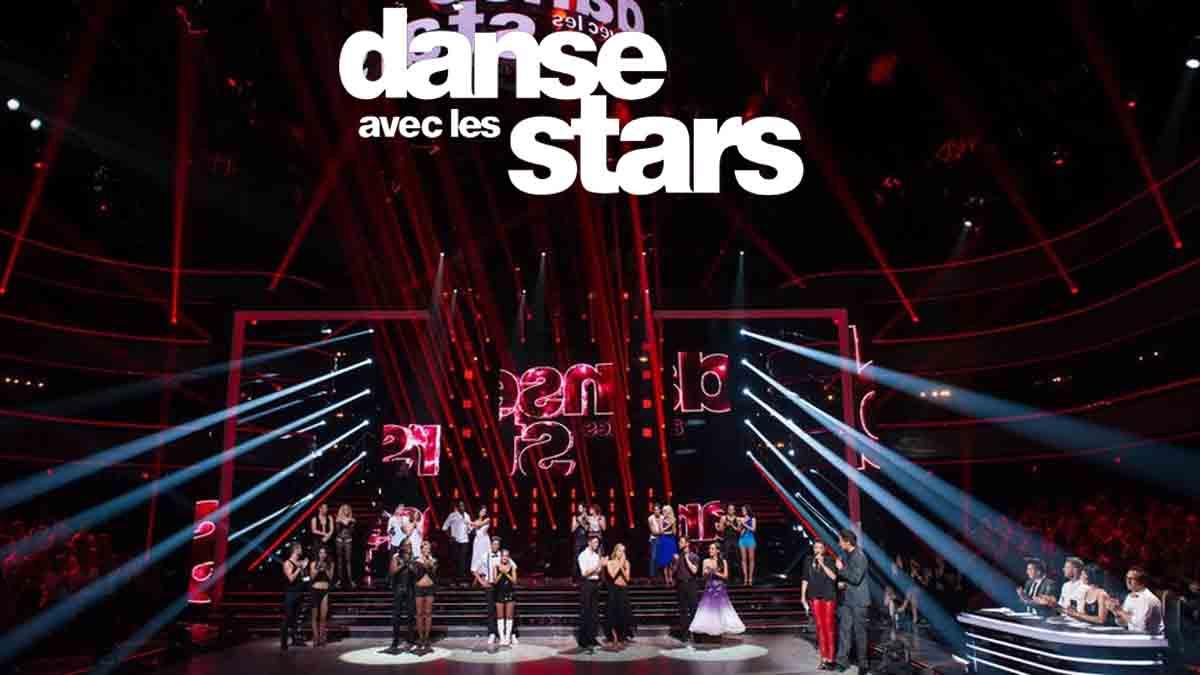 Ce qu'on sait de la star internationale de Danse avec les stars 11 !