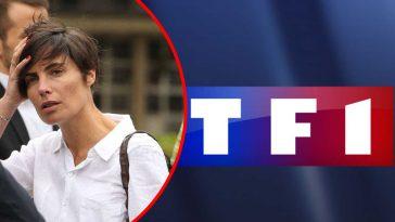 C'est Canteloup : Alessandra Sublet pulvérisée, TF1 en souffrance