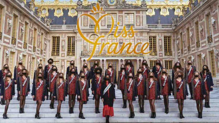Critiquée violemment, cette ex-Miss France pulvérise un internaute !