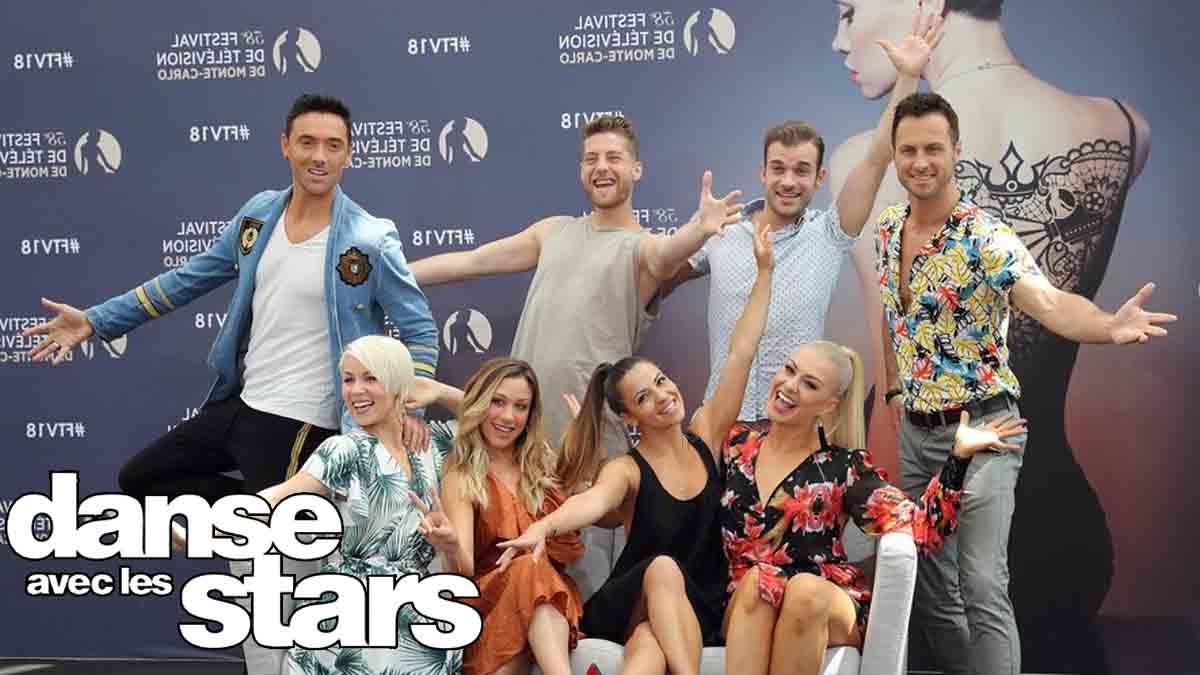 Danse avec les stars : un membre du gouvernement dans le casting ?