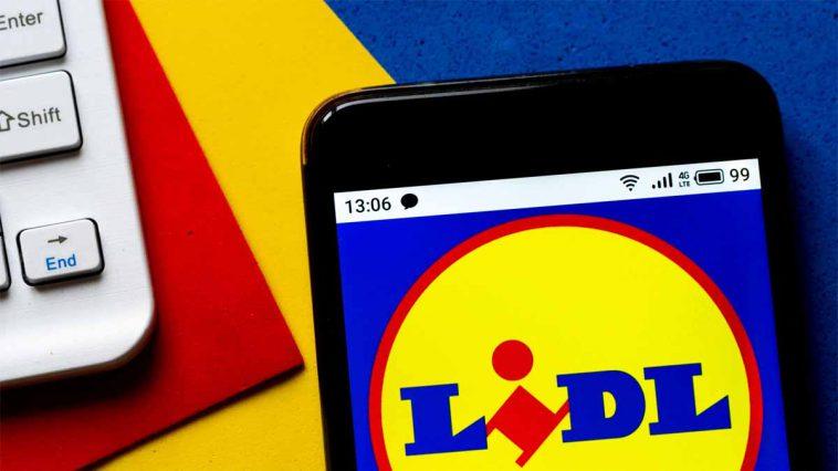Découvrez le Top 6 des accessoires Lidl indispensables pour cet été !
