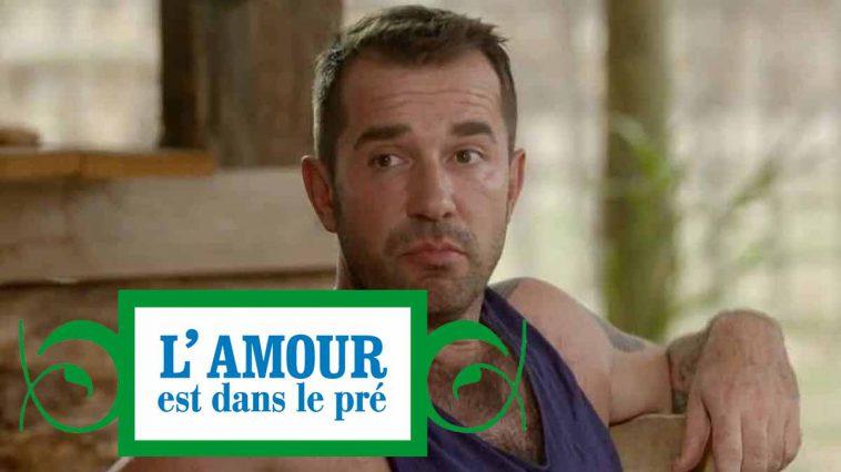 """""""Effondré"""", Mathieu (ADP) annonce que sa mère est entre la vie et la mort"""