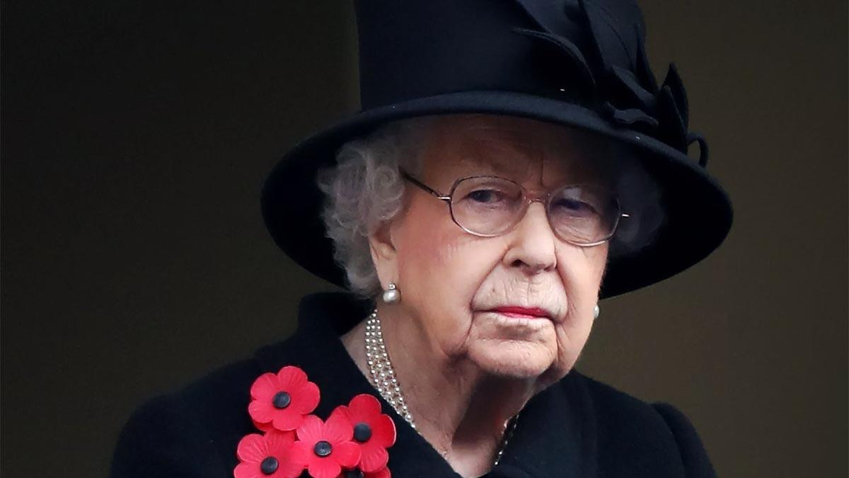 Elisabeth II hors d'elle après des accusations de racisme : cette réplique implacable de la reine