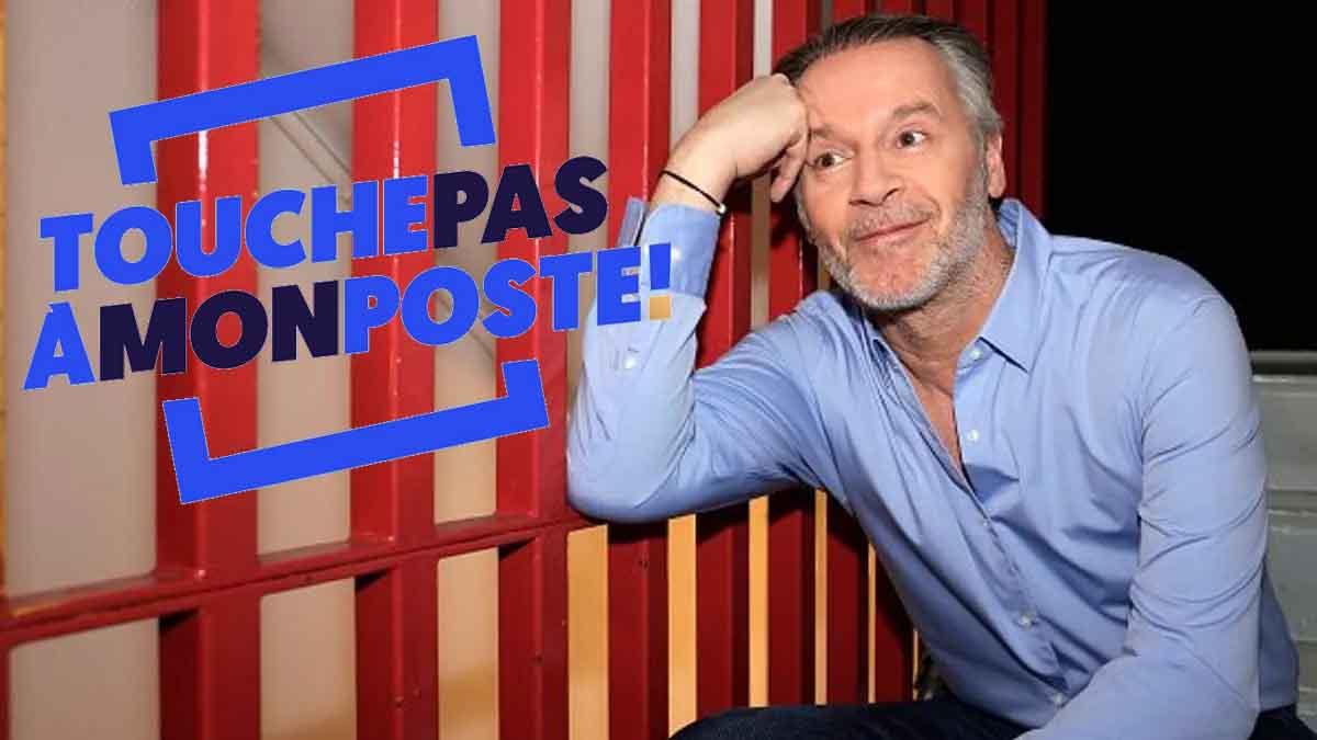 Jean-Michel Maire définitivement radié de TPMP ?