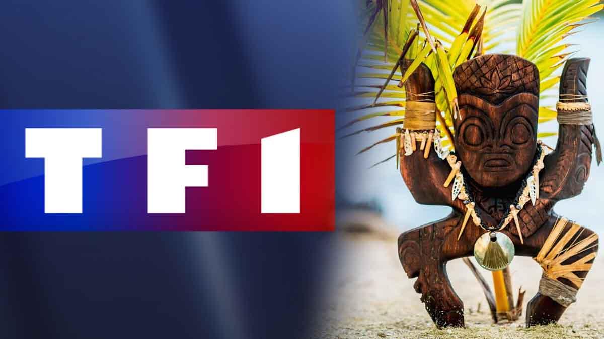 Koh-Lanta : cette décision sans appel de TF1 surprend les fans.