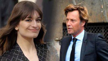 Laurent Delahousse met à mal Clara Luciani en direct de 20h30 !