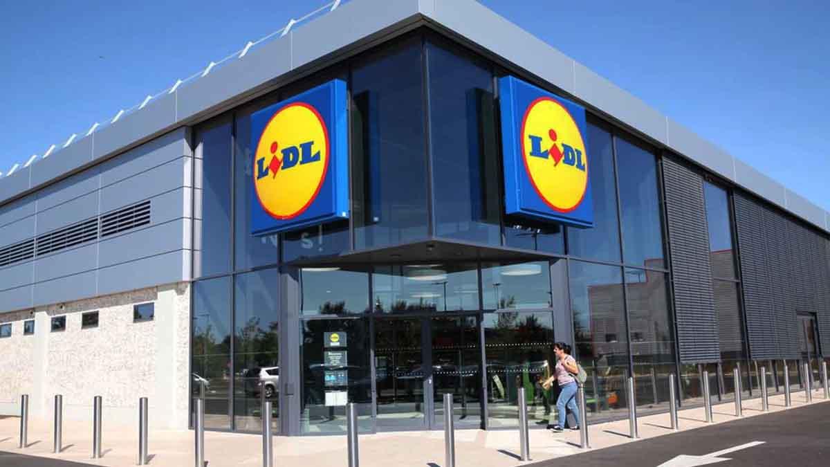 Lidl met en vente LE produit star de l'été pour moins de 15 euros !