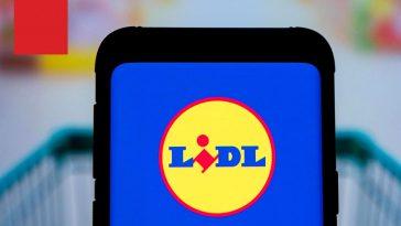 Lidl sort le produit qu'il faut absolument avoir cet été pour 20€ seulement !