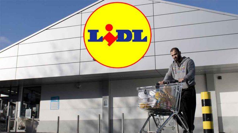 Lidl vous propose pour 20 € seulement le produit parfait pour perdre du poids et être au top cet été !