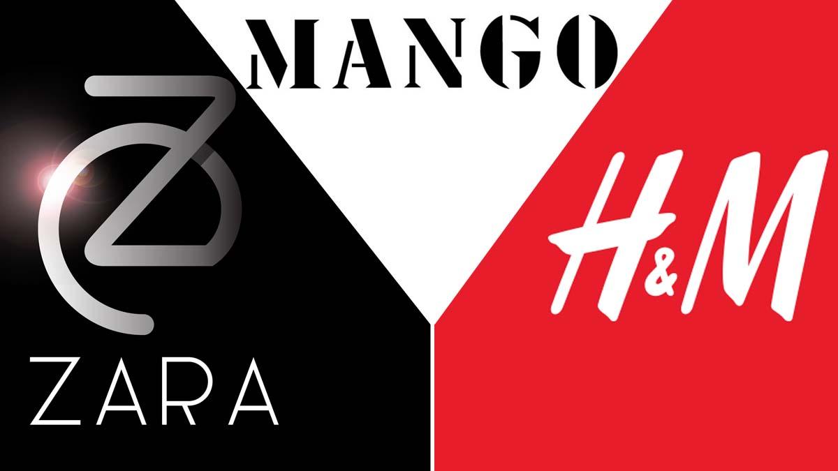 Mango, Zara, H&M dévoilent ces pièces en lin tendances à adopter pendant cet été.