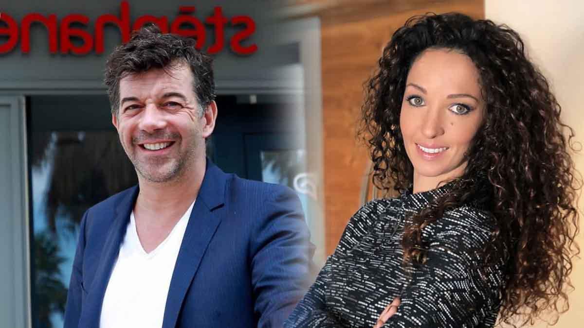 Mieux chez soi : Stéphane Plaza rend folle Emmanuelle Rivassoux en se déshabillant devant elle !