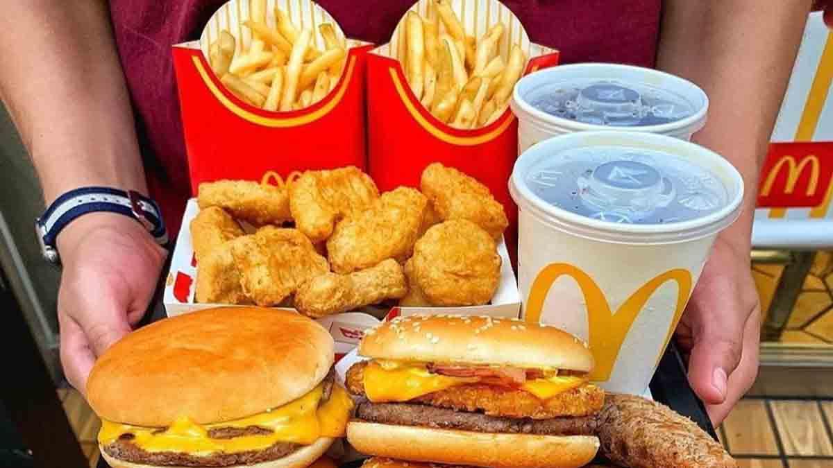 Pour la réouverture des restaurants, McDonald's ressort, pour trois jours seulement, son dessert mythique.