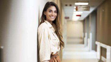Tatiana Silva : ses durs combats après la mort de ses deux parents !