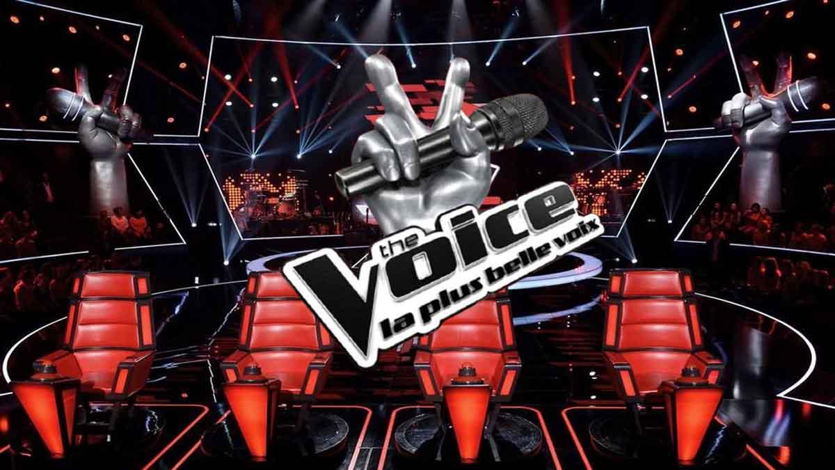 The Voice All Stars : Ces grands changements opérés pour la nouvelle saison
