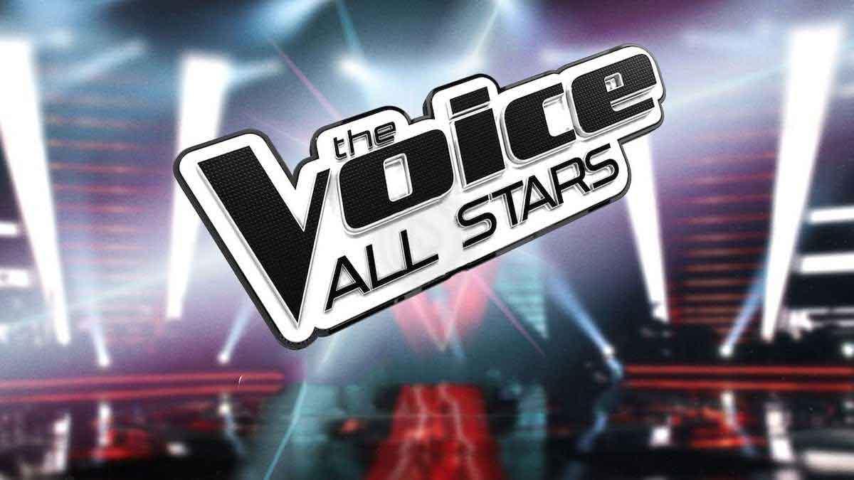 The Voice All Stars : le retour d'un coach pilier emballe les internautes