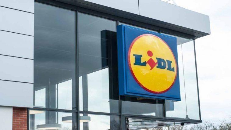 Voici le mini-rafraîchisseur d'air Lidl qui fait fureur vendu pour moins de 20€ seulement !