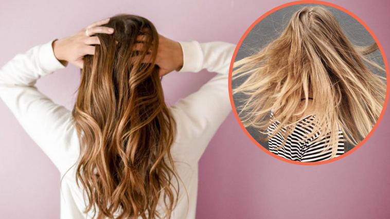 05 conseils de pro qui vont faire du bien à vos cheveux colorés cet été !