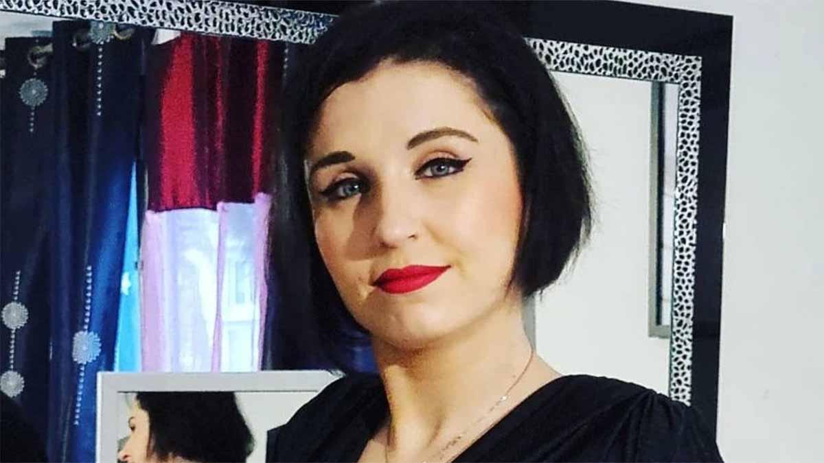 """Amandine Pellissard (Familles nombreuses, la vie en XXL) victime d'une """"grave"""" affaire"""