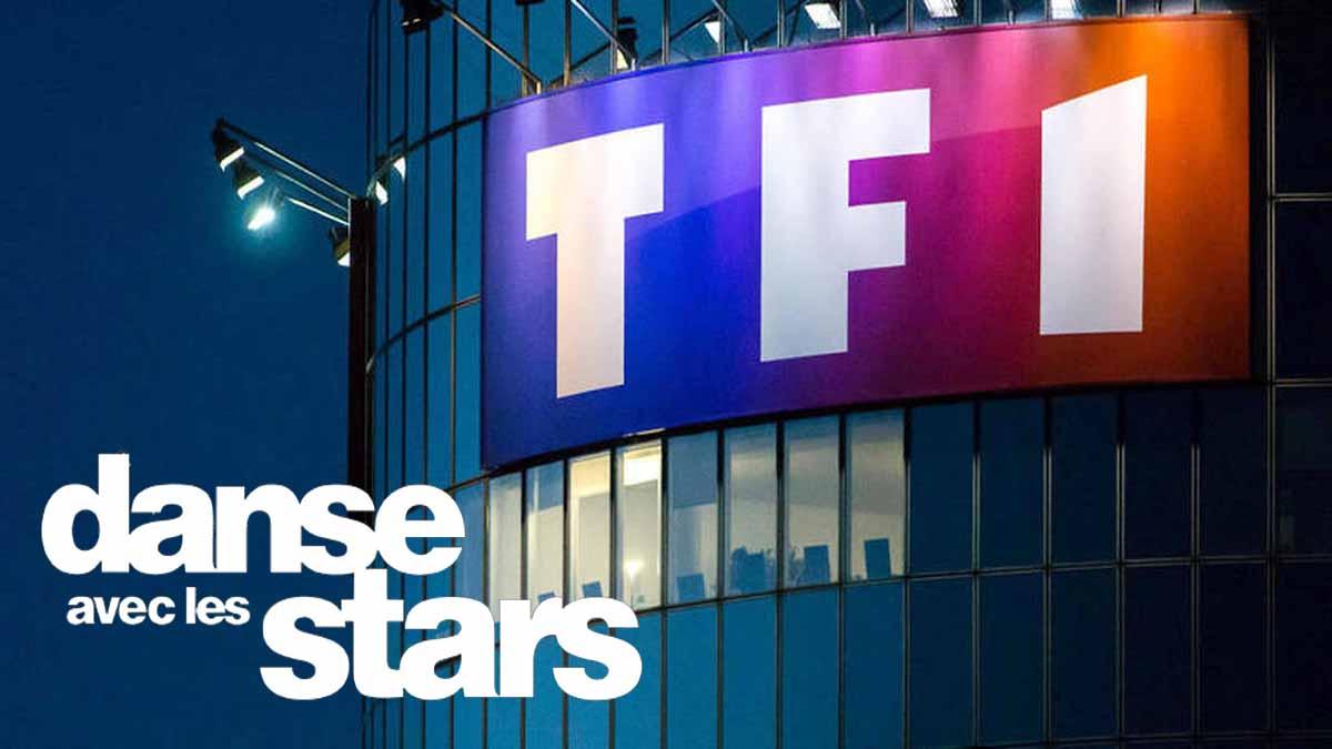 Aurélie Pons, Dita von Teese, Lââm, ... Danse avec les stars revient sur TF1 avec un casting en or !