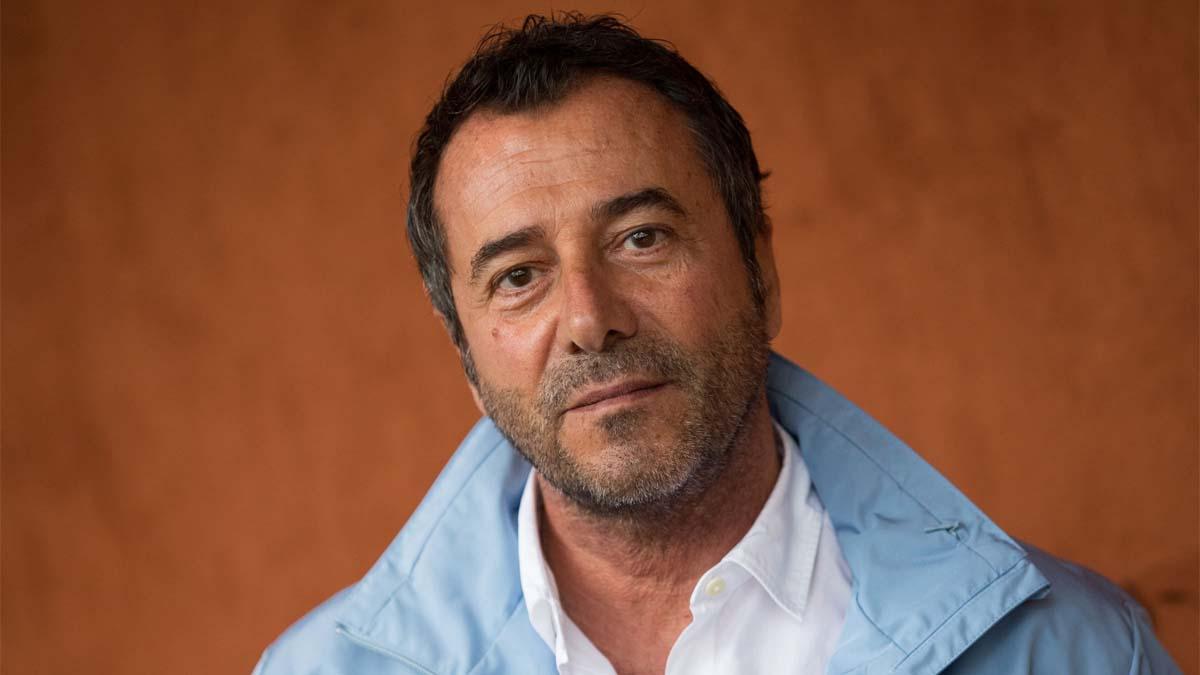 Bernard Montiel : le chroniqueur de TPMP dans le viseur d'un humoriste