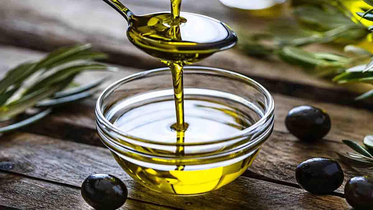 Ces 03 erreurs que vous faites peut-être avec votre huile d'olive...