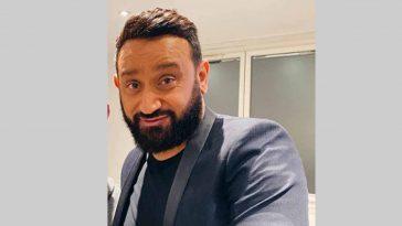 Cyril Hanouna prépare une rentrée overbookée avec des nouvelles émissions surprises !