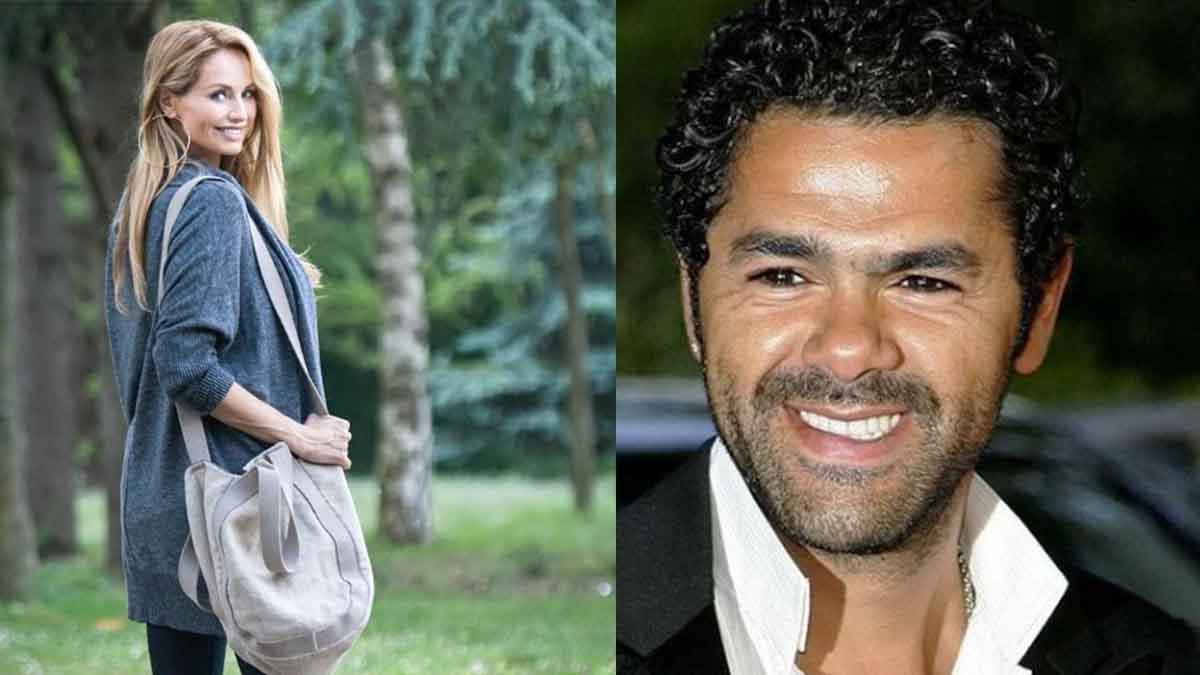 Jamel Debbouze et Adriana Karembeu font leur retour fracassant.