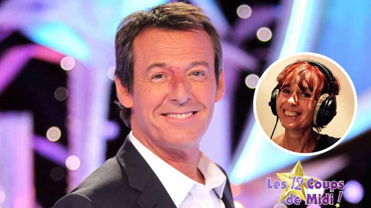 """Jean-Luc Reichmann et Zette : ce """"coup de foudre"""" qui dure depuis 32 ans déjà !"""