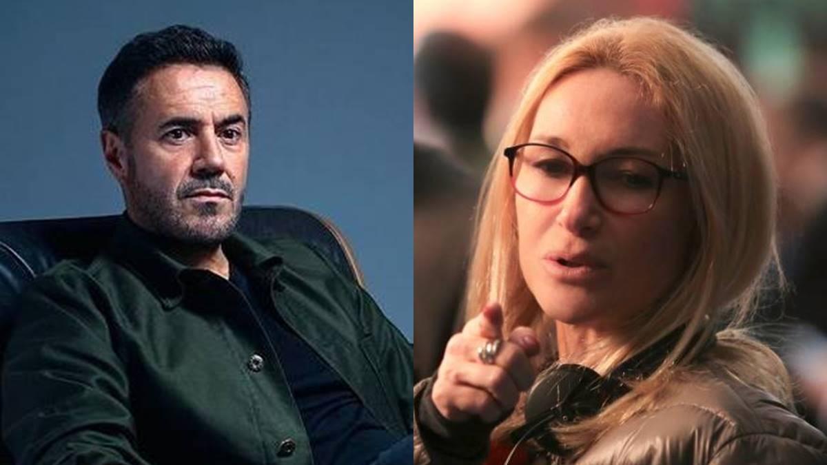 José Garcia et Isabelle Doval : 30 ans de mariage parti en fumées !