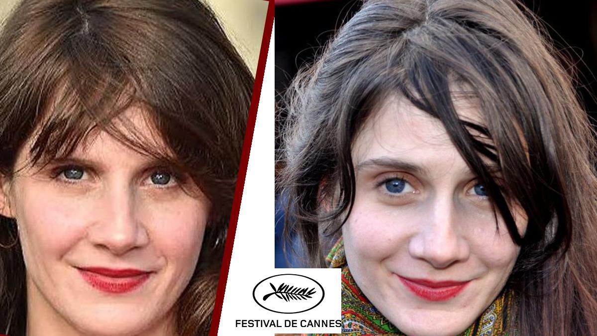 Judith Chemla dépose une plainte contre son compagnon et annule son voyage pour le Festival de Cannes 2021 !