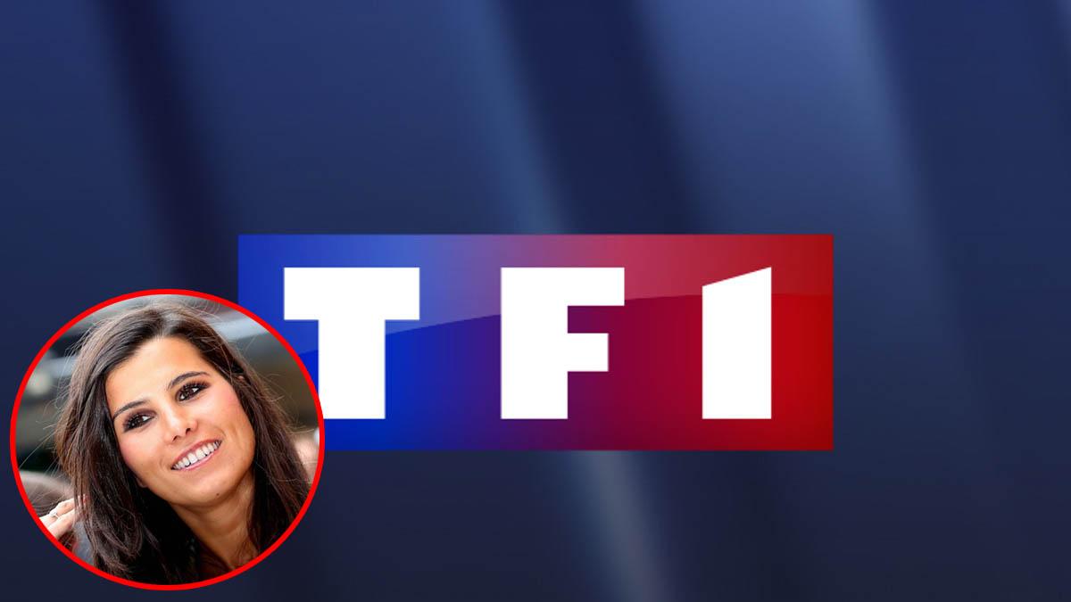 Karine Ferri ignorée ? L'animatrice obtient enfin sa revanche sur TF1.