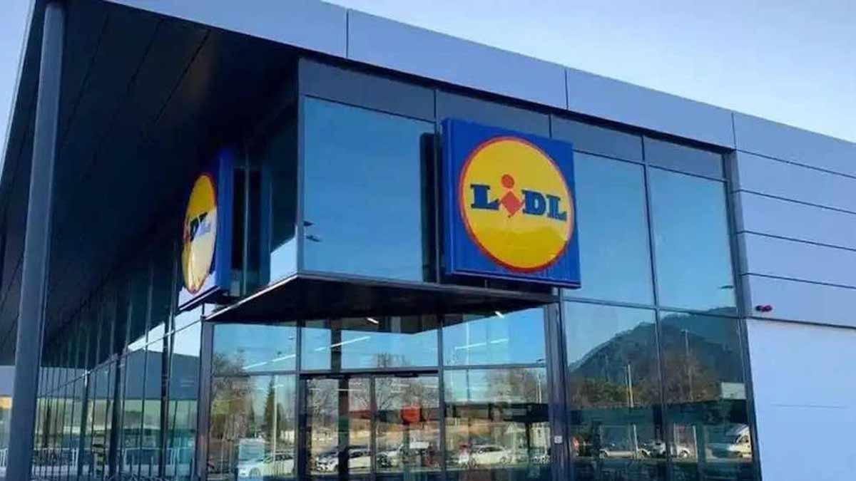 Lidl : découvrez cette nouvelle collection de vêtements spécial été vendue à moins de 20 € !