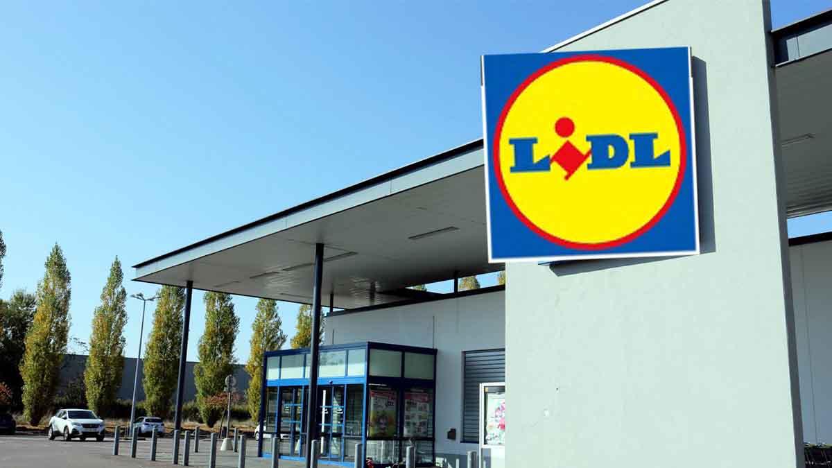 Lidl lance une vente exceptionnelle dédiée à la cuisine à prix très doux