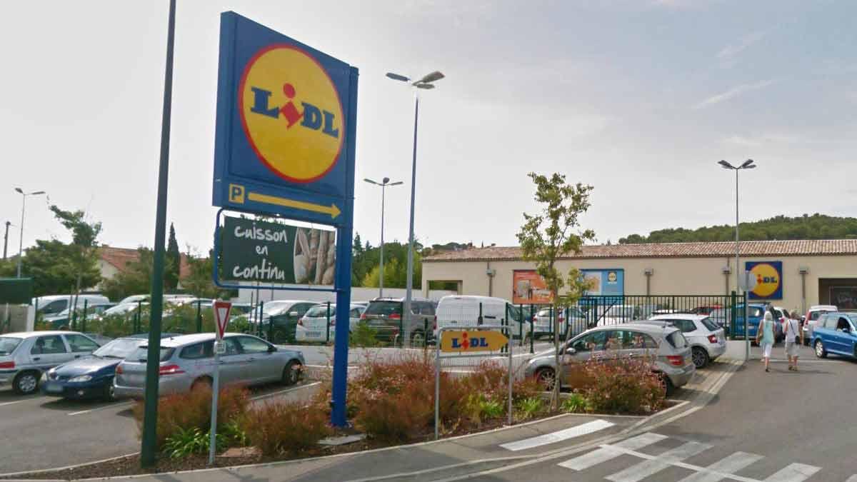 Lidl : nouvelle vente flash sur les ustensiles de cuisine et appareils électroménagers à prix cassé