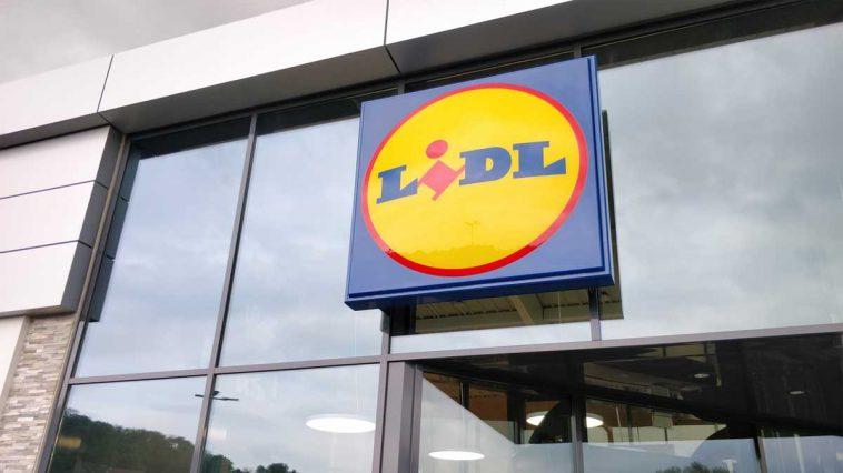 Lidl : un produit vedette de 2020 fait son retour cet été