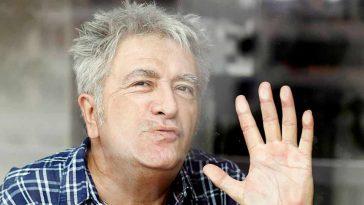 Mort de Jean-Yves Lafesse : ce triste évènement qui l'a marqué à vie !