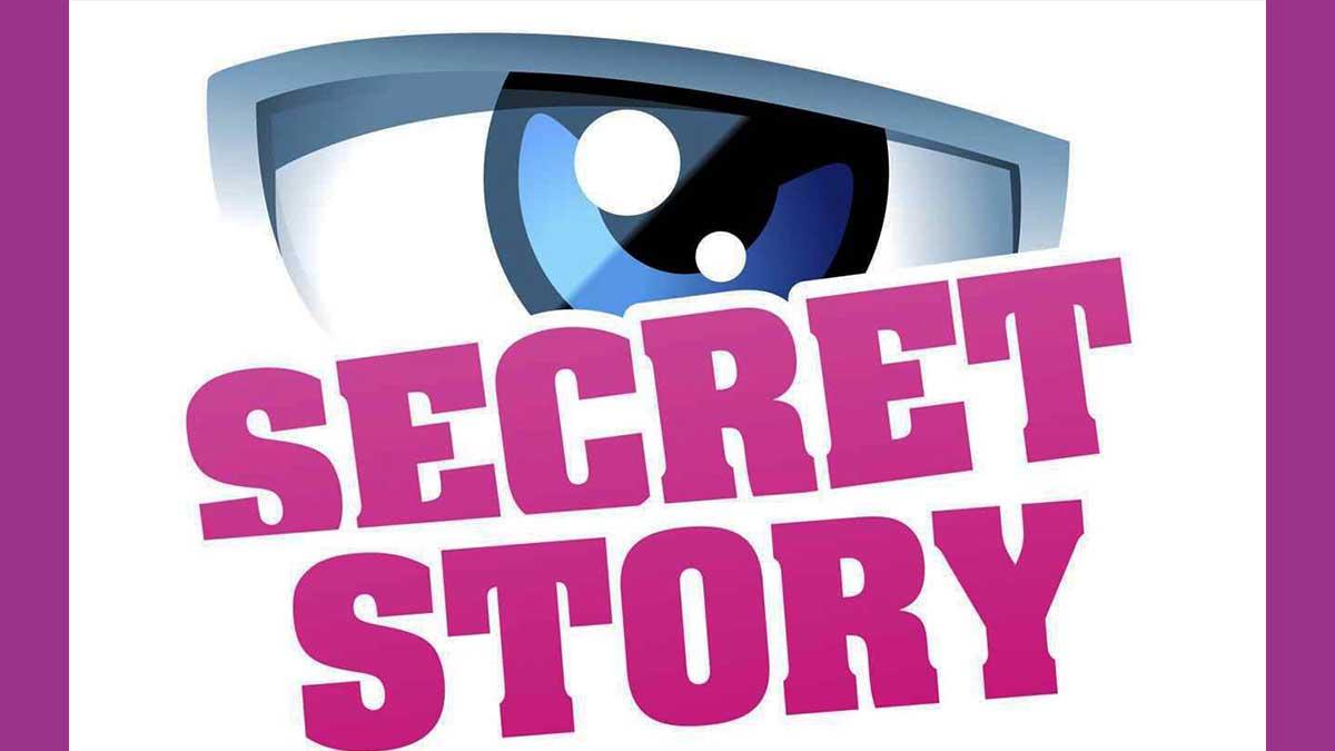 Secret Story bientôt de retour ? Les dernières informations sur la téléréalité vont vous étonner !
