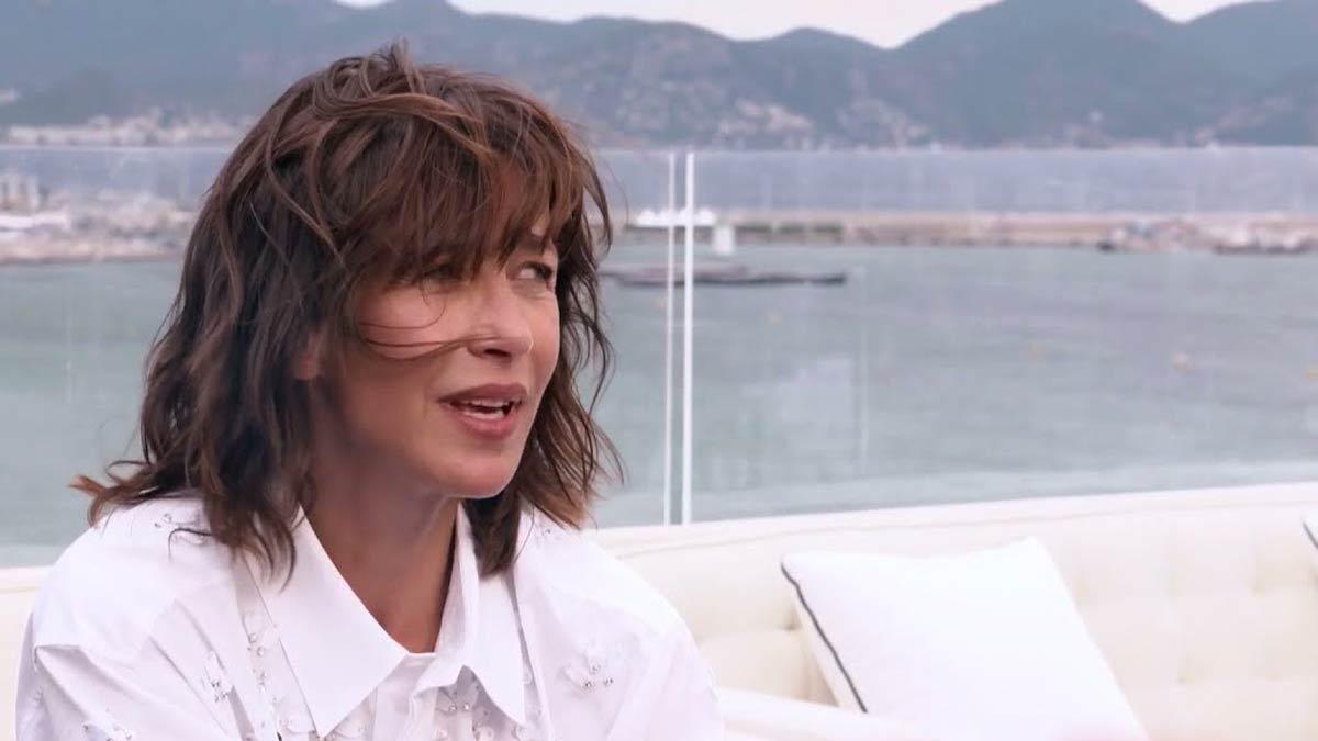 Sophie Marceau : cette scène dramatique qui a failli emporter la comédienne de 54 ans