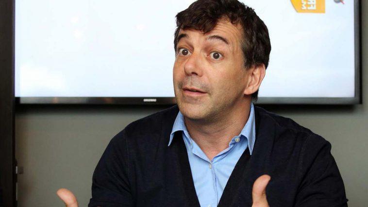 Stéphane Plaza : sa technique de recrutement peu recommandable dévoilée