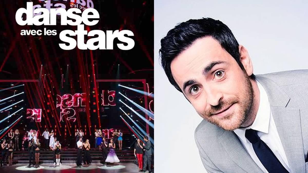 Tout ce qu'il faut savoir de cette 11ème édition de Danse avec les stars