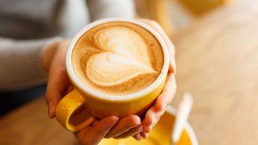 Voici à quelle heure il faut boire le café le matin pour être au top
