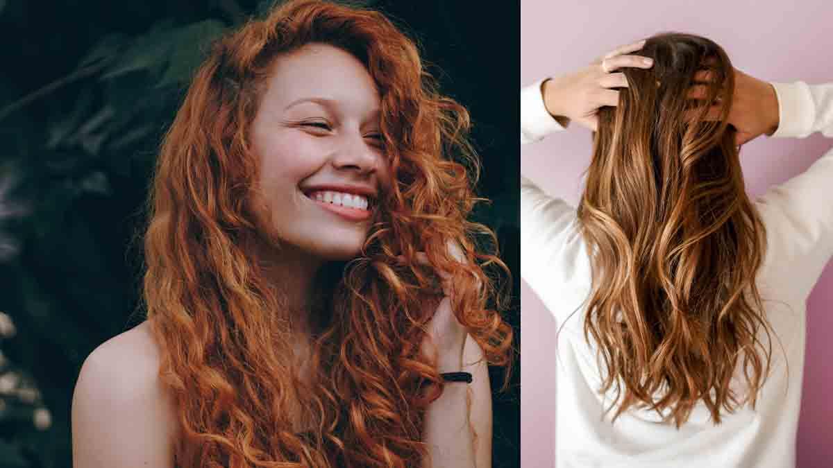 8 conseils de pro pour éclaircir ses cheveux soi-même