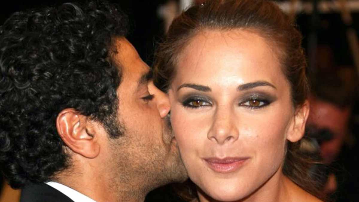 """""""Ça crée des tensions"""" : Jamel Debbouze se confie sur sa séparation d'avec Mélissa Theuriau"""