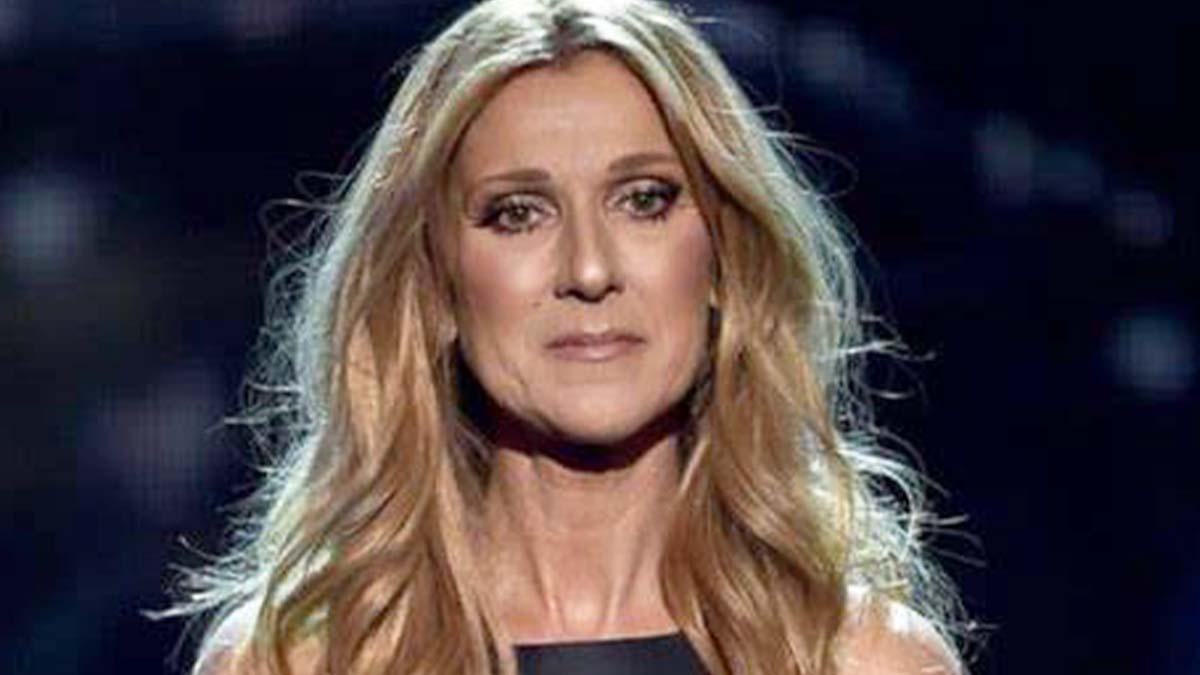 Céline Dion : le sort s'acharne, cette disparition de trop qui brise la chanteuse !