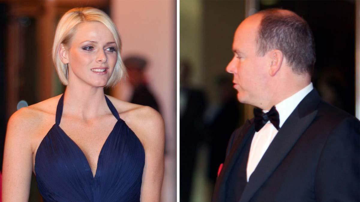 Charlène de Monaco : l'épouse du prince Albert ne reviendra pas au Rocher, ça se précise