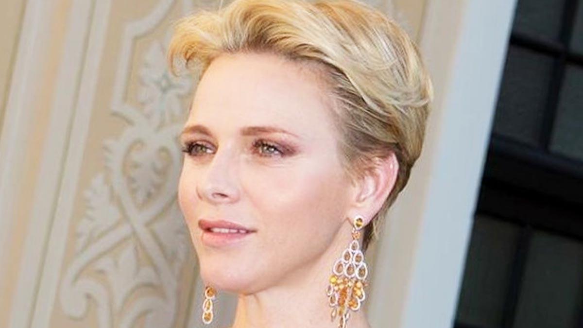 Charlène de Monaco manipulée, cette proche de mauvaise influence...