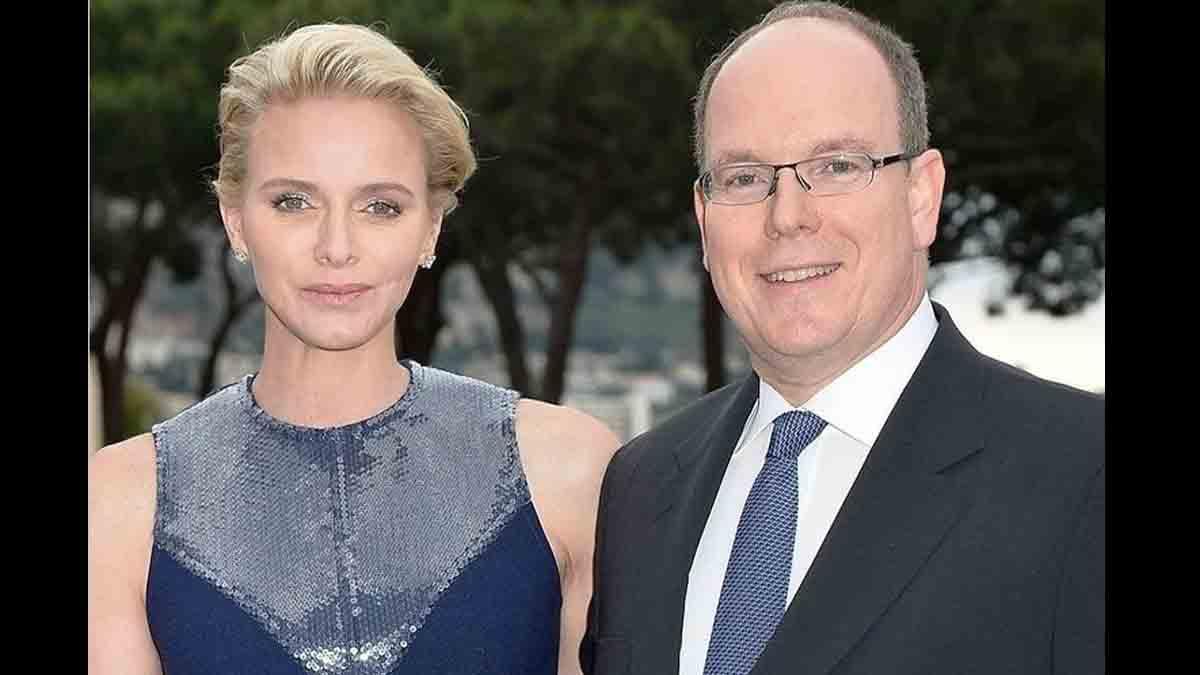 Charlène de Monaco, une autre humiliation, le prince Albert multiplie les faux pas