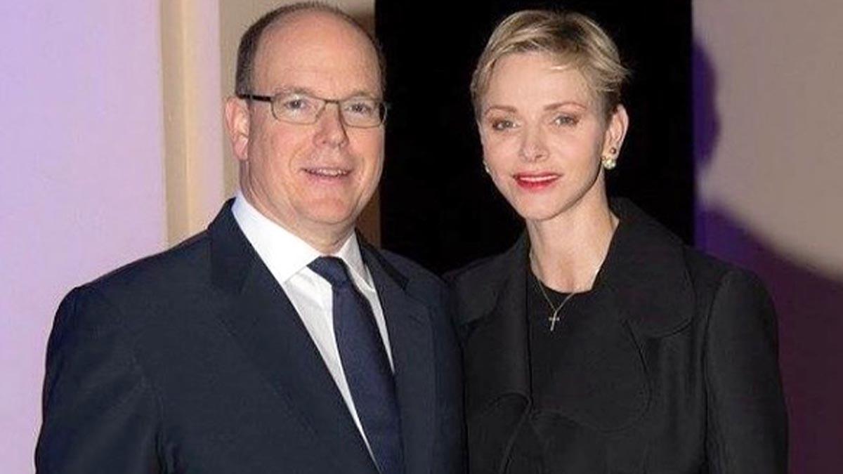 Charlène et Albert de Monaco, pourquoi veulent-ils cacher leur divorce ?